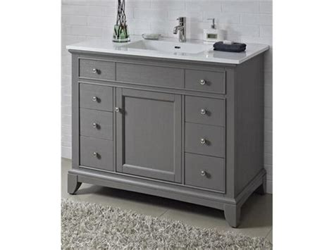 granite tops   bathroom vanity  bathroom
