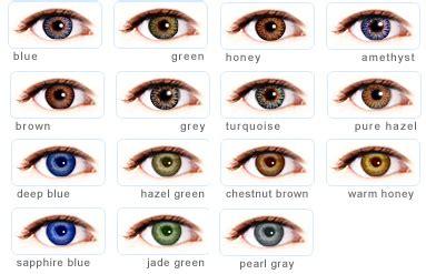 prescription colored contacts for astigmatism colored contact lenese optometrist in la mesa ca dr