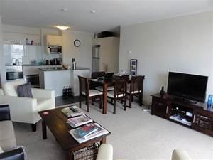 Alle Sitzmöbel In Einem Raum : wohnzimmer 39 all in one 39 new country new home zimmerschau ~ Bigdaddyawards.com Haus und Dekorationen