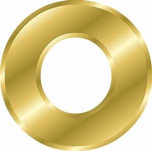 free pictures o 11 images found With gold letter o
