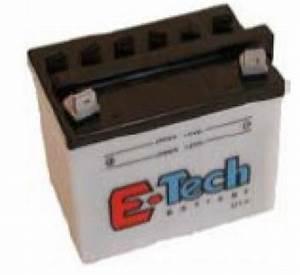 Batterie Tech 9 : batterie 12v 14ah batterie 12v 18ah batterie 12v 24ah batterie 12v 32 ah f r rasentraktor ~ Medecine-chirurgie-esthetiques.com Avis de Voitures