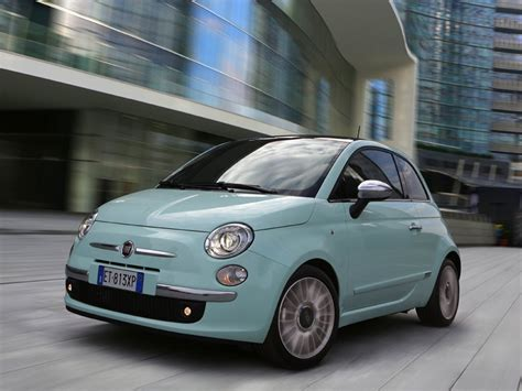 Fiat Deal by New Fiat 500 Cars For Sale New Fiat 500 Offers And Deals