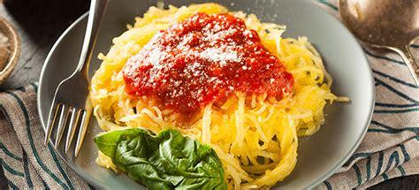 Roasted Orangetti™ Squash  Tomorrow's Organic