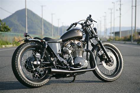 Heiwa Yamaha Tx650