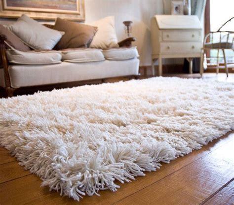 white fuzzy area rug white shag rug white shag area rug