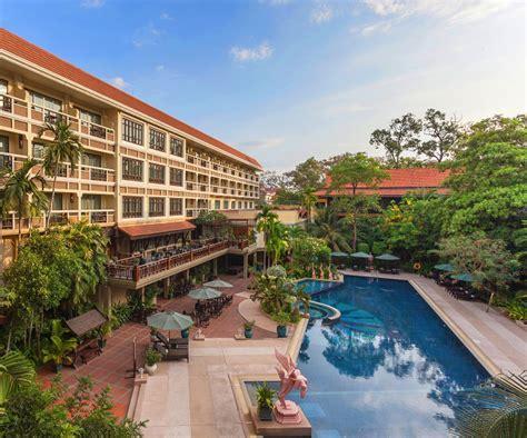 Home  Hotel In Siem Reap  Angkor Hotel  Prince D'angkor. InterContinental Johannesburg Sandton Towers Hotel. Hotel Eden Palace Au Lac. Huayu Resort And Spa Yalong Bay Sanya. Hotel Epinard Nasu. Green Westdon Hotel. Hotel Ariston. Hipotels Gran Conil. Hotel Royal