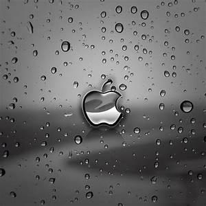 iPad wallpapers on Pinterest | Wallpapers, Apple Wallpaper ...