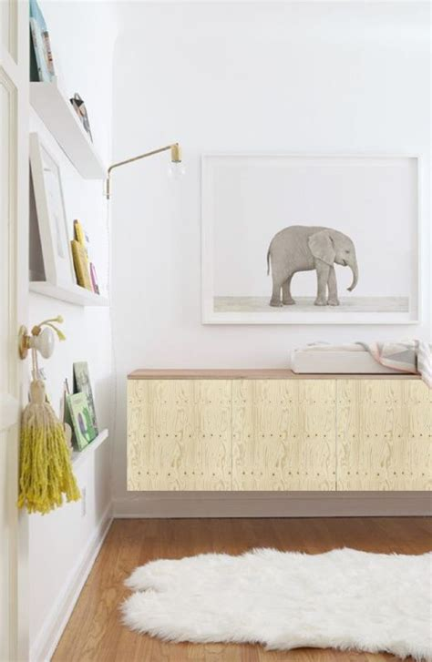 Ikea Besta Canada by Use Of Ikea Besta In Your Home D 233 Cor Made In China