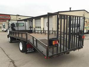 Ford Lcf For Sale 49 Used Trucks From   2 500