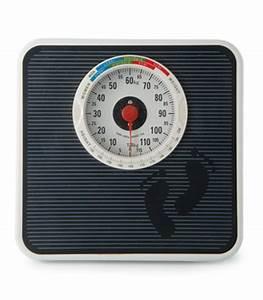 Punkte Berechnen Ww : gesund und dauerhaft abnehmen mit weight watchers beste di t ~ Themetempest.com Abrechnung