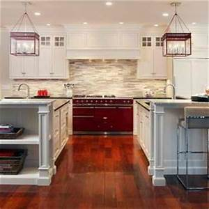 Kitchens With Sub Zero 700br Refrigerator Drawers Fridge