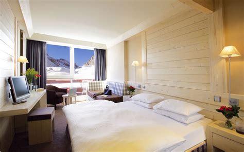 hotel spa chambre chambre prestige le ski d 39 or hôtel spa à tignes