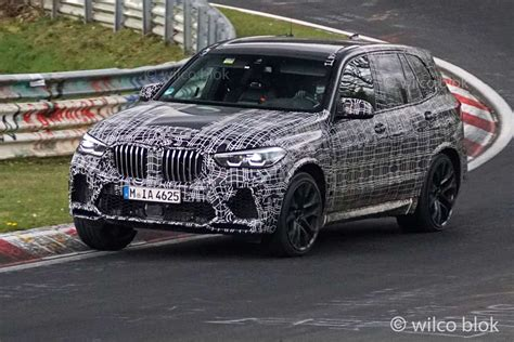 when does the 2020 bmw x5 come out 2019 volvo big truck review redesign engine and release