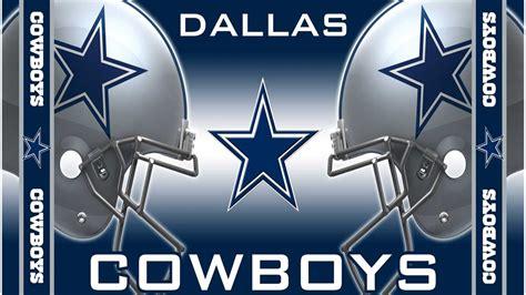 Dallas Cowboys Images Dallas Cowboys Wallpapers Images Photos Pictures Backgrounds