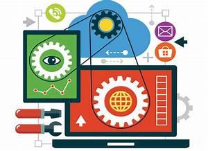 Web Development PNG Transparent Web Development.PNG Images ...