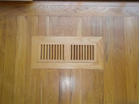 Wholesale Hardwood Flooring by Why Consider Wholesale Hardwood Flooring Wood Floors Plus