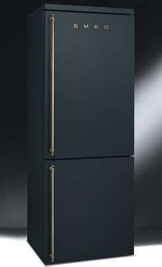 refrigerator kitchen cabinets more design build built in coffee station with miele 1813