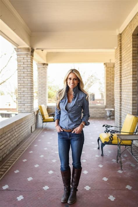 the rehab addict nicole curtis wallpapers high resolution and quality download