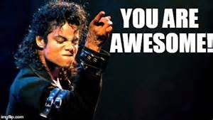 Awesome Michael Jackson Memes