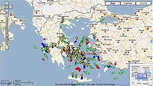 Sv2dcd  Live Ships Map Ais Vessel Traffic System