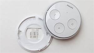 Philips Hue Tap : test philips hue tap ~ Eleganceandgraceweddings.com Haus und Dekorationen