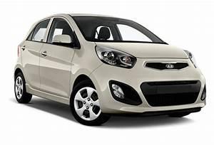 Jb Auto : alquiler de autos economicos1 e1414620955254 jb car hire in tenerife ~ Gottalentnigeria.com Avis de Voitures