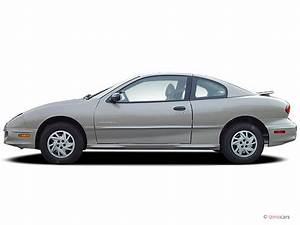 Image  2003 Pontiac Sunfire 2