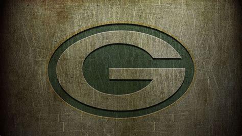 Packers Background Packers Desktop Wallpaper