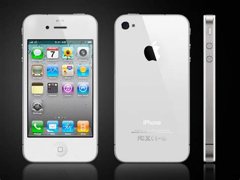 white iphone 5 white iphone 5 in the works