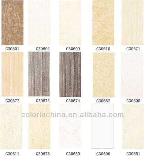 ceramic tiles manufacturers morbi turkish ceramic floor