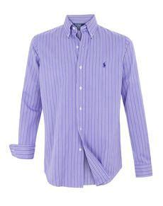 deluxebuys productos camisas de hombre de el burgu 233 s