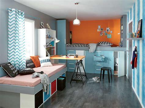 papier peint chambre garcon cuisine mini studio pour prã ado leroy merlin papier