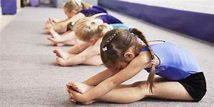 New Mexico Lawmaker's Objection To Yoga In Schools Is A ...