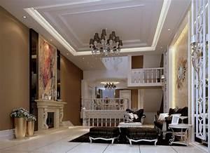 Decor Interior Design : how to give your home a victorian decor ~ Indierocktalk.com Haus und Dekorationen