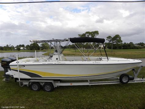 Sarasota Boat Trailer Rental by Used Boats For Sale Oodle Marketplace
