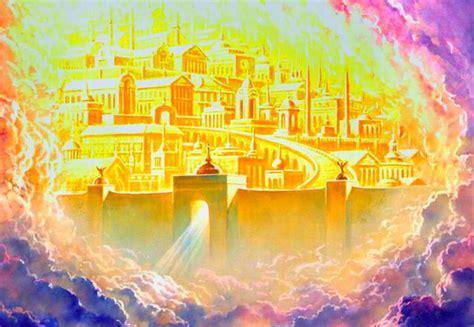 environment    heaven   earth robert wimer