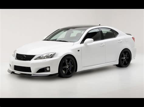lexus white lexus is f price modifications pictures moibibiki