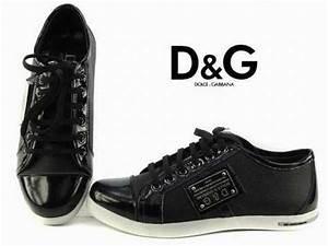San Marina Chaussures Homme : chaussures san marina chaussures demazieres2008 chaussures ~ Dailycaller-alerts.com Idées de Décoration