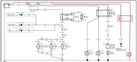 Need Wiring Diagram Please Help Rxclub