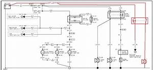 I Need A Wiring Diagram Please Help