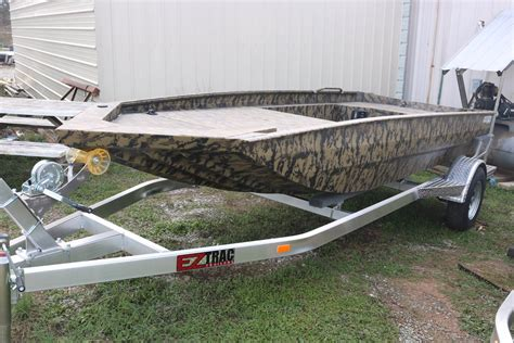Pensacola Craigslist Free Boats by Oodle Boats Autos Post