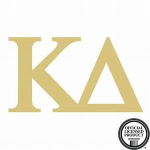 sorority letters kappa delta diverse woodworking With cheap sorority letters