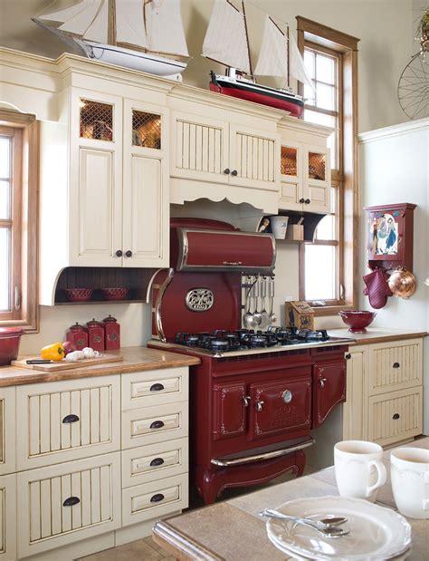 Armoire De Cuisine Armoires De Cuisine Ch 234 Tre En Merisier Qu 233 Bec Simard Cuisine Et Salle De Bains Home