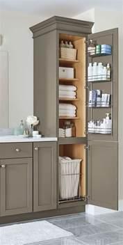 bathroom sinks and cabinets ideas top 25 best bathroom vanities ideas on bathroom cabinets gray bathroom vanities
