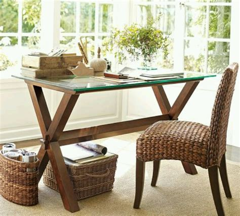 pottery barn office desk home office desk chair pottery barn home decor ideas