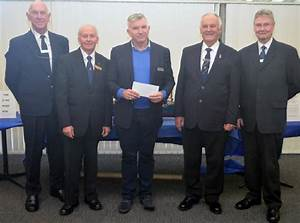 Lodge Laurieton Haven United raise funds for the Royal ...