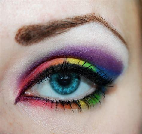 gorgeous eye shadow ideas  wow style