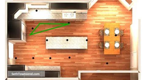 kitchen design marietta ga marietta kitchen remodel design modern home design ideas 4510
