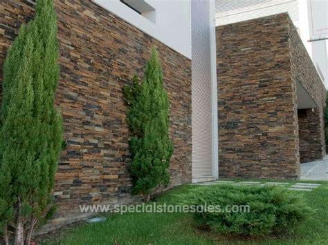 slate exterior wall cladding slate
