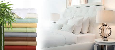winter clearance sale on flannel sheets pillowcases